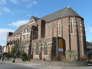 acton_st_barnabas50212_