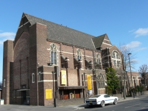acton_st_barnabas50212_1