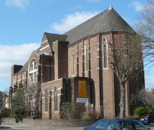 acton_st_barnabas50212_2