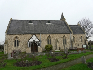 aldborough_church280113_