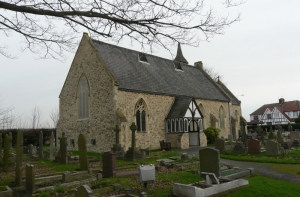 aldborough_church280113_1
