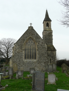 aldborough_church280113_4