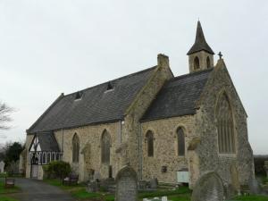aldborough_church280113_6