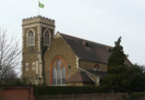 barkingside_barnado_village_church280113_