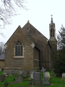 barkingside_church280113_