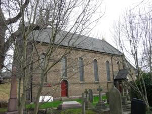 barkingside_church280113_2