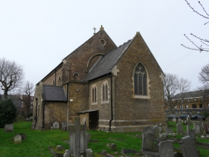 barkingside_church280113_3