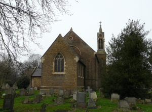 barkingside_church280113_4