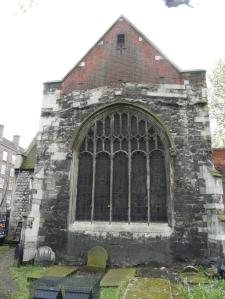 bow_church100512_2