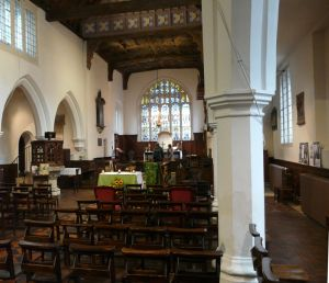 bromley_by_bow_st_mary210913_1