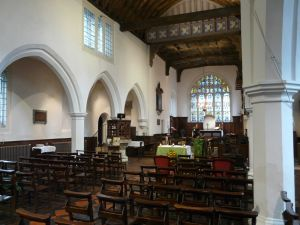 bromley_by_bow_st_mary210913_10
