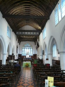 bromley_by_bow_st_mary210913_11