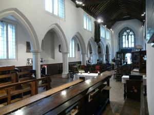 bromley_by_bow_st_mary210913_4