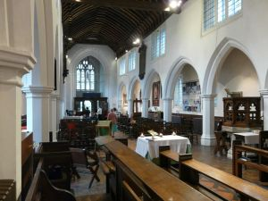 bromley_by_bow_st_mary210913_6
