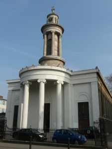 camden_all_saints_greek_othodox010312_