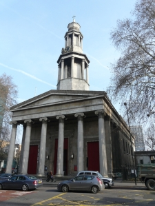 camden_st_pancras_new_church010312_2