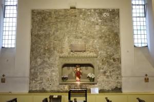 camden_st_pancras_old_church011116_14