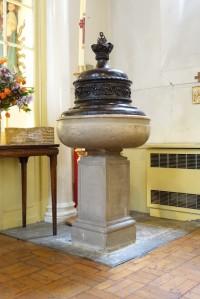 camden_st_pancras_old_church011116_15