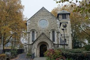 camden_st_pancras_old_church011116_16