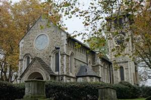 camden_st_pancras_old_church011116_17