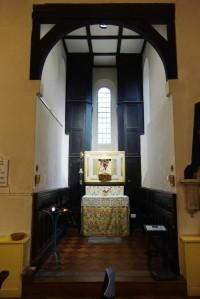 camden_st_pancras_old_church011116_2
