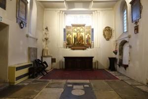 camden_st_pancras_old_church011116_3