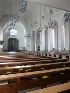 chelsea_st_columba_church_of_scotland_pont_street080212_