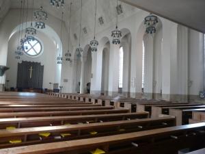chelsea_st_columba_church_of_scotland_pont_street080212_1