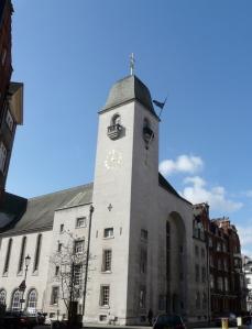chelsea_st_columba_church_of_scotland_pont_street080212_2