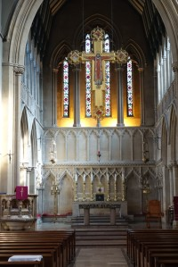 chelsea_st_mary_rc170316_1