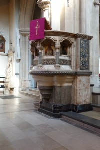 chelsea_st_mary_rc170316_16