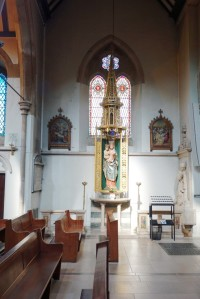 chelsea_st_mary_rc170316_17