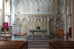 chelsea_st_mary_rc170316_2