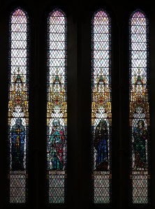 chelsea_st_mary_rc170316_22
