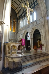 chelsea_st_mary_rc170316_45