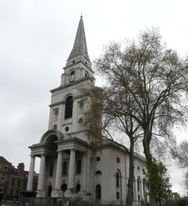 christchurch_spitalfields190412_1