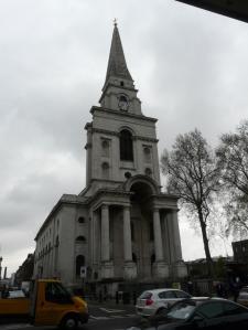 christchurch_spitalfields190412_3