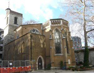 city_st_bartholomew_the_less110114_6