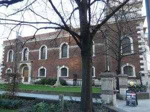 city_st_botoloph_bishopsgate110114_