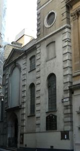 city_st_clement_eastcheap110114_3
