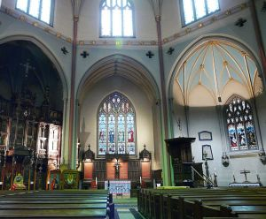 city_st_dunstan_in_the_west040314_1