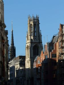 city_st_dunstan_in_the_west110114_