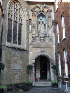 city_st_dunstan_in_the_west110114_3