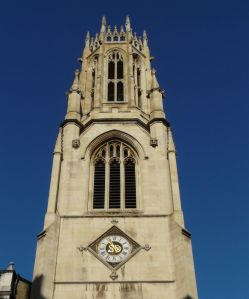 city_st_dunstan_in_the_west110114_4