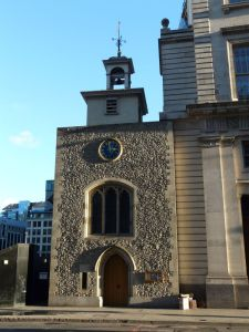 city_st_ethelburga110114_2