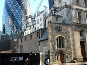 city_st_ethelburga110114_3