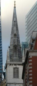 city_st_margaret_pattens110114_1