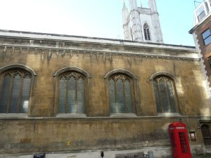 city_st_mary_aldermary110114_10