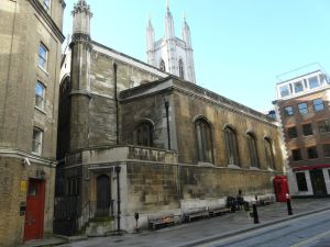 city_st_mary_aldermary110114_9