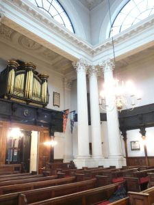 city_st_mary_woolnoth060214_3